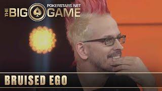 Throwback: Big Game Season 1 - Week 10, Episode 1