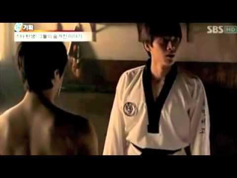 Secret garden korean drama episode 9 youtube - Best film