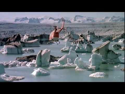 007  스키 로저무어