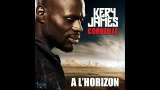 Kery James feat Corneille - A L'Horizon HD