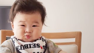 Download Video Japanese Baby MP3 3GP MP4