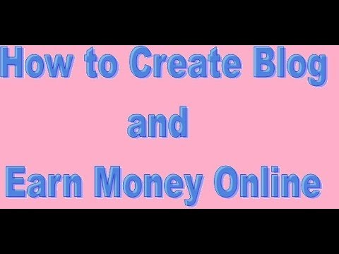 how to use adsense to make money