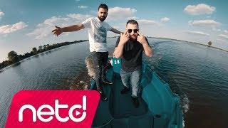Savvaş, Oğuz Zengin feat. Erdemkeys - Dünya Mı Dönüyor