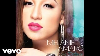 Melanie Amaro - Long Distance (audio)
