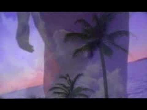 """""""I Built This Garden For Us"""" - Lenny Kravitz"""
