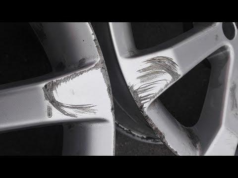 Широкий выбор компрессоров для покраски автомобиля от известных производителей в каталоге онлайн-гипермаркета 21vek. By. Купить воздушный компрессор в минске можно недорого.