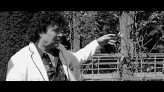 Dennie Christian - Eerst zeg je ja....... Officiële videoclip HD