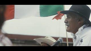 EL DOCTOR / DIFERENTE NIVEL / VIDEO OFICIAL
