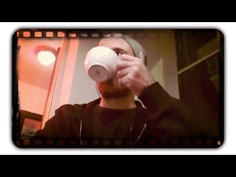 "Cien Cafés en Londres, Episodio 24 ""Mesías del Café"" -  Workshop Coffee (Clerkenwell)"