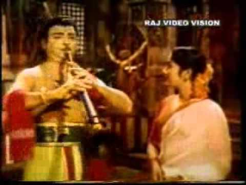 Singara Velane Deva-Konjum Salangai