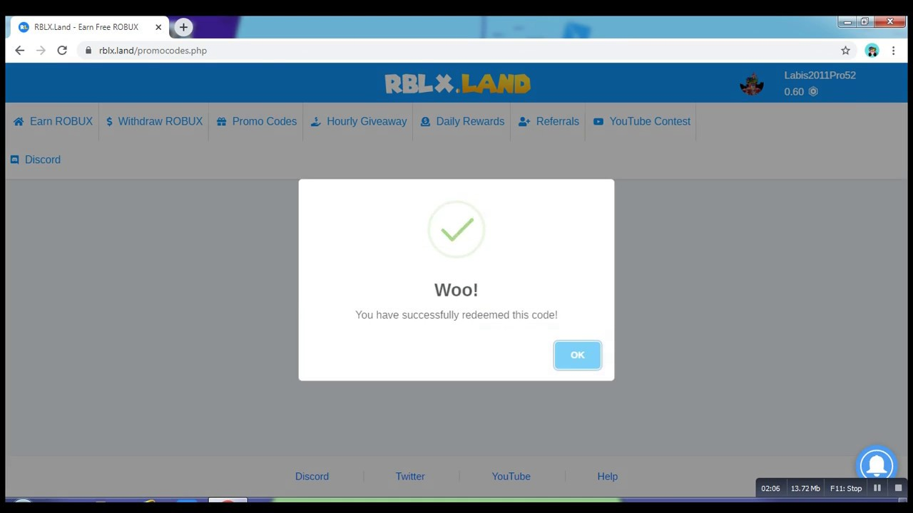 5 New Codes In Rblx Land Don T Miss Out Rblx Land Codes
