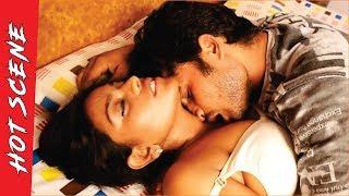 Adult Hot & Horror Hot Scene | Bollywood Movie | HD