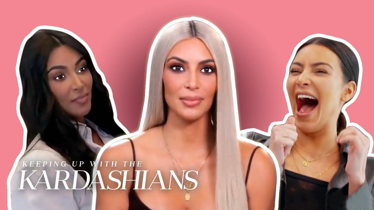 Download 7 Reasons Kim Kardashian Is Such a Libra   KUWTK   E!