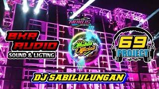 Download Lagu Dj Sabilulungan 69 Projects terbaru BKR Audio 2020 mp3