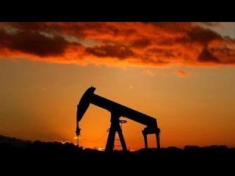 Economic impact of rising oil prices