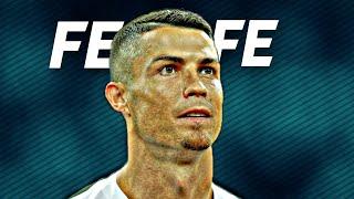 "Cristiano Ronaldo ● 6ix9ine, Nicky Minaj - ""FEFE"" ● Skills & Goals 2018   HD"