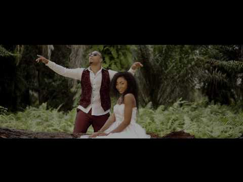 B RED - DELE ( Official Video )