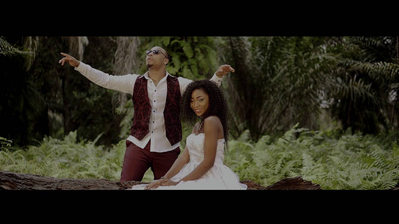 B RED – DELE ( Official Video )