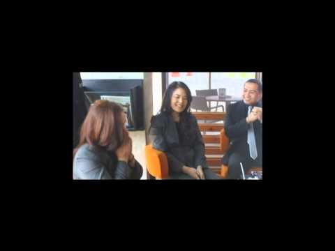 Atria Hotel Serpong -  Farewel The Best General Manager part 2