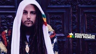 Soulfiya - Glory of Kings [Official Video 2019]