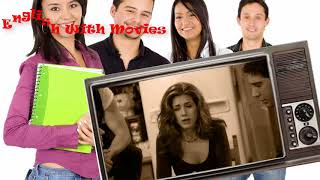 Learn English with Funny Movies - Funny Friends 0102