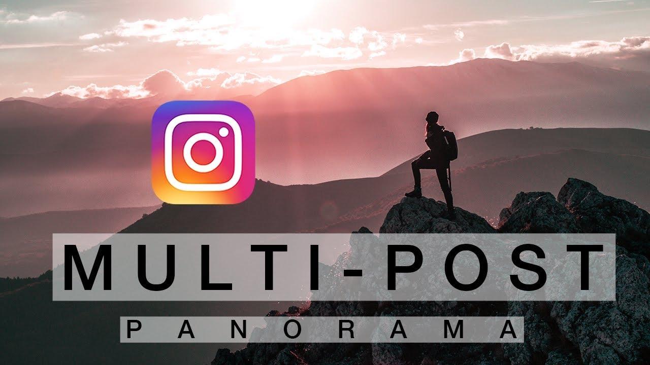 Come sponsorizzare su Instagram e promuovere post: la ...