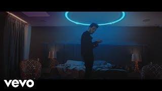 Sebastián Yatra - SUTRA ft. Dalmata thumbnail