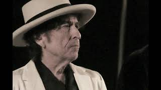 Bob Dylan - Forgetful Heart (Japan 2014)