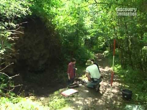 Time Team S06E07 BeauportPark,.East.Sussex