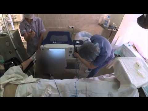 Лечение метастазов печени: эффективные методы лечения