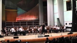 Лира - Мелодии военных лет / Lira - Melodies of the war years
