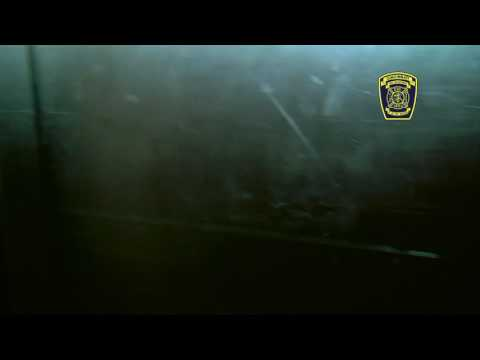 CFD Elevator Recall Video