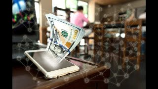 Will Consumers Want To Monetize Their Own Data?