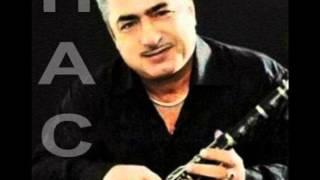 Azerbaijan Klarnet Azeri Music Seveceyem