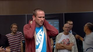 European Poker Tour 11 Barcelona 2014 - Main Event - Episode 5 | PokerStars