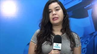 Ministro dos Transportes reforça apoio à Estrada do Cajueiro