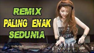 Gambar cover DJ REMIX SANTAI PALING ENAK   BASSBEAT ALAN WALKER