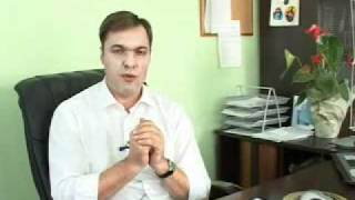 видео Оптимизация налогообложения: решения