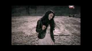 Dj Project feat. Giulia - Prima noapte