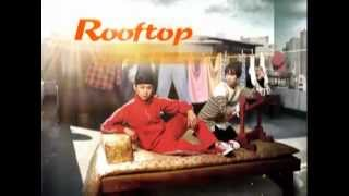 ABS-CBN ROOFTOP PRINCE FULL TRAILER