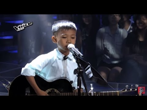 TOP 10 THE VOICE KIDS SHOCKING AUDITIONS - AROUND THE WORLD (HD)