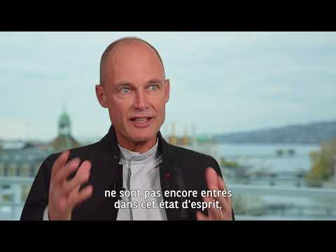 Solar Impulse et BNP Paribas Suisse: Un partenariat stratégique