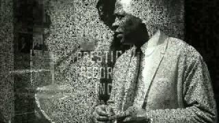 Miles Davis - Baby won