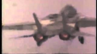 Larry Greene -- Through The Fire 1986   саундтрек к фильму Top Gun