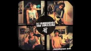 5 seconds of summer i miss you audio