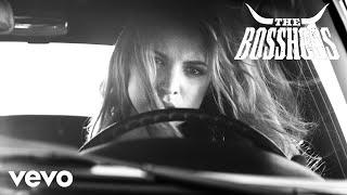 The BossHoss - She
