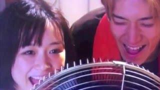 伊野尾ファンによる、JUMPファンのための、中島くんの動画です 。Hey! S...