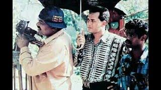 সালমান শাহ এর উদারতা দেখুন, অবাক হবেন ! Salman Shah greatness !