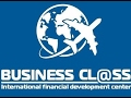 Обзорная презентация бизнеса для мужчин. Спикер Вячеслав Артамошкин