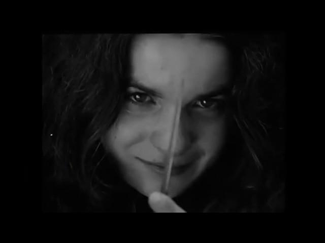 Nunslaughter - Satanic Slut (Unofficial Video) - Extreminal TV